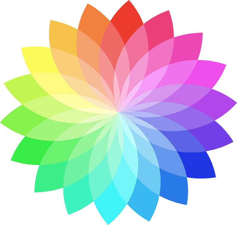 chromobioenergie-couleurs-roue