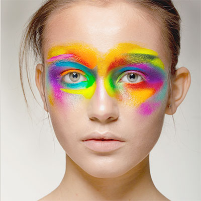 visage-chronobioenergie-mieuxvivre